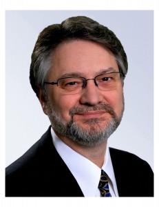 Rick Telberg