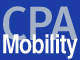 calcpa_mobility_logo.jpg