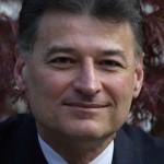 August J. Aquila