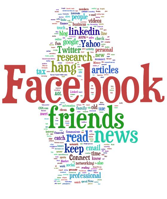 how to add members to facebook group without being friends